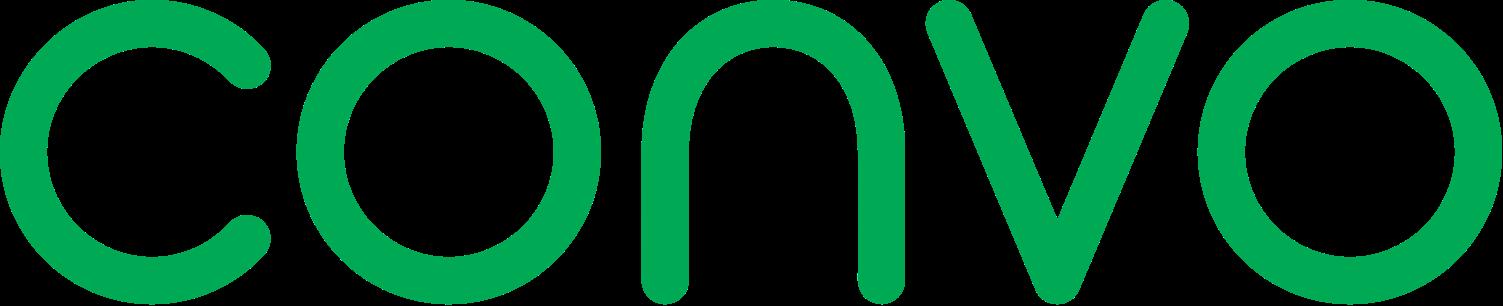 convologo-green